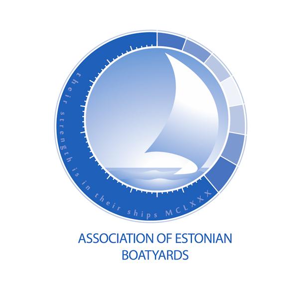 Eesti Väikelaevaehituse Liit