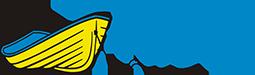 Kasse paadid – Sõudepaadid | Plastikpaadid | Kalastus paadid | Mootorpaadid